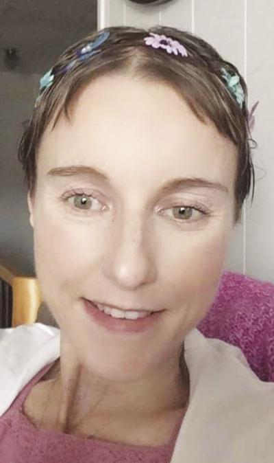 Stephanie McArdle