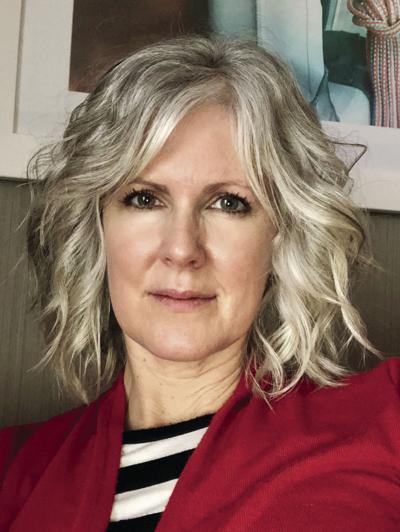 Stacey Hicks: Understanding Osteoporosis