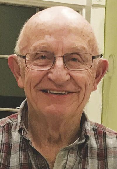 Warren A. Lundin