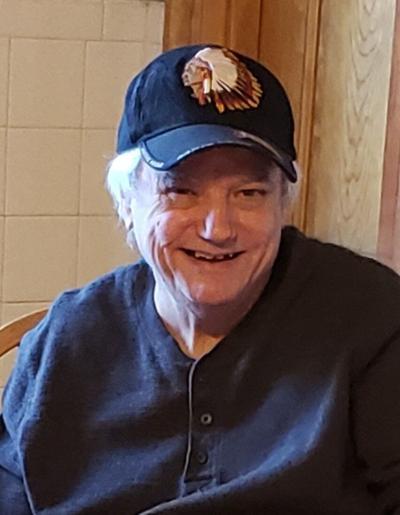 Obituary: Raymond P. Guilbeault
