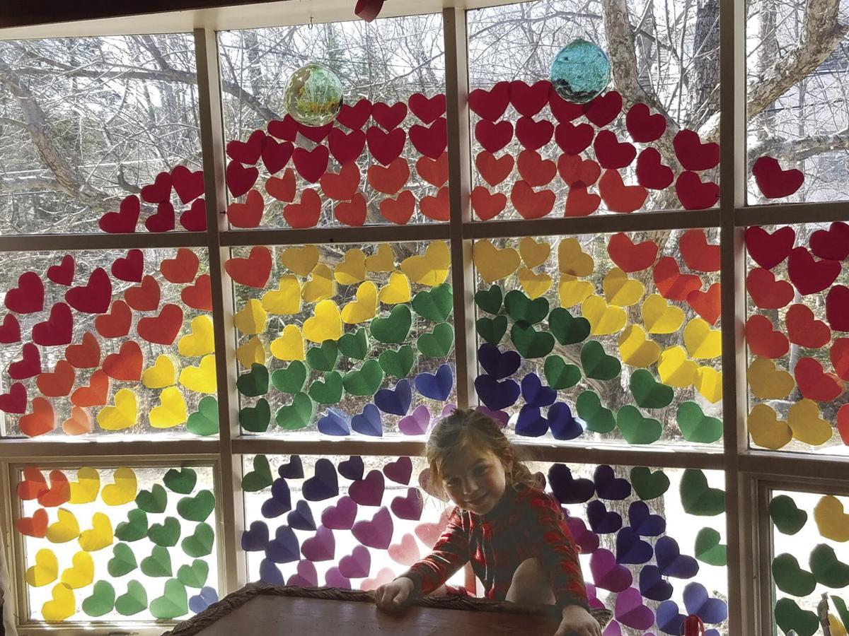 Hearts in the window.jpg