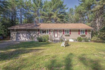 8-21-2021 Property of the Week