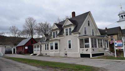 Northeast ATV Rentals develops less impactful plan