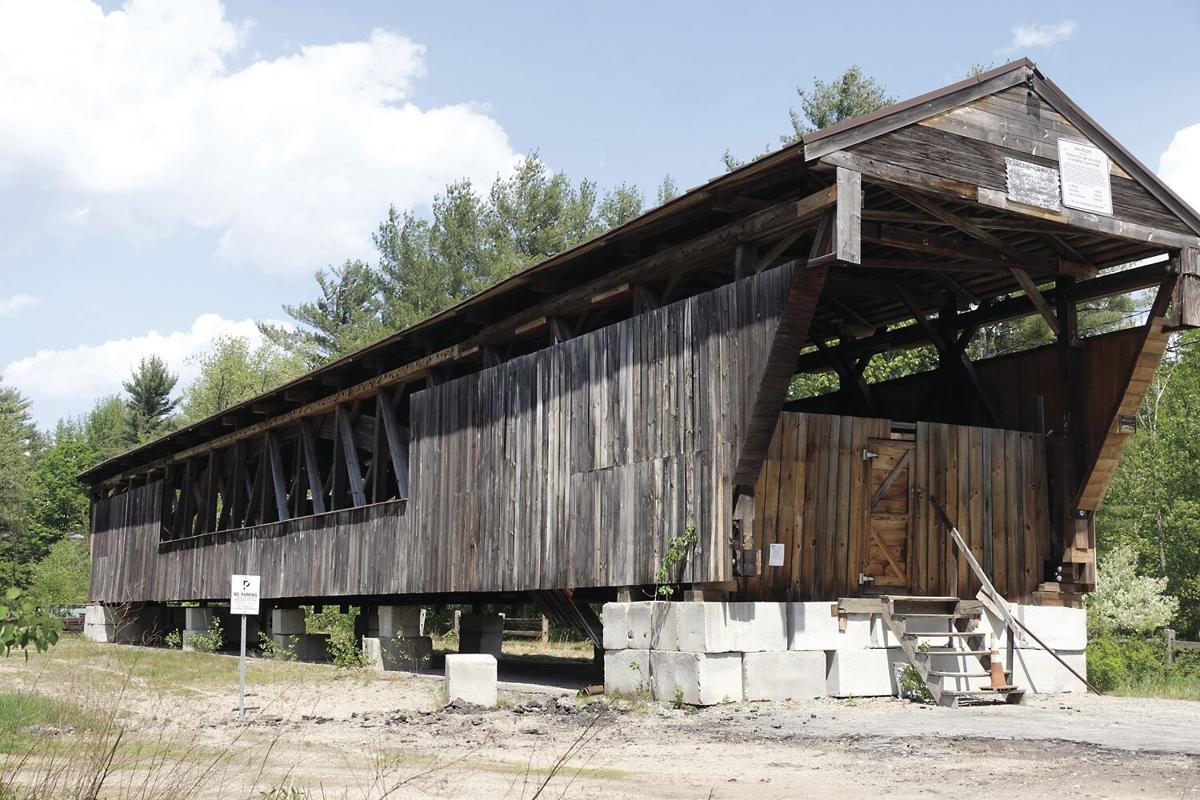 Whittier bridge 4.JPG