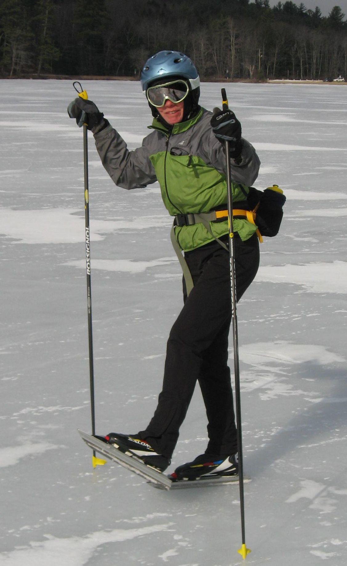 Sally McMurdo nordic skating 010.JPG
