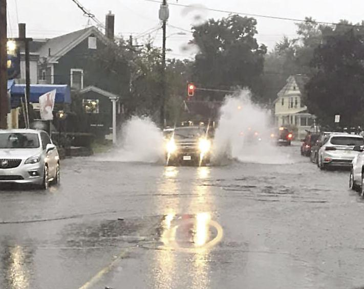 8-9-19 Flooding in North Conway 2.jpg
