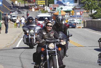 LaconiaBikeWeek_Riders10-3.jpg
