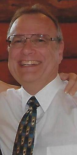Obituary: Timothy Charles Beaulac