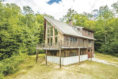9-18-2020 Property of the Week
