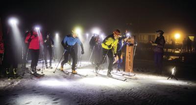1-19-17 Basch-Friday Night Lights Uphill Series
