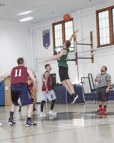 North Country Mens Basketball 1.jpeg