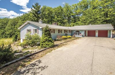 5-29-2021-Property of the Week