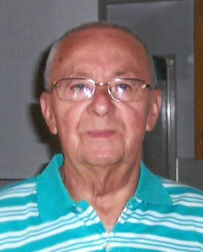 Obituary Roger R. Gagne