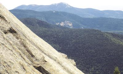 9-12-2020 Parsons-Mount Whiteface