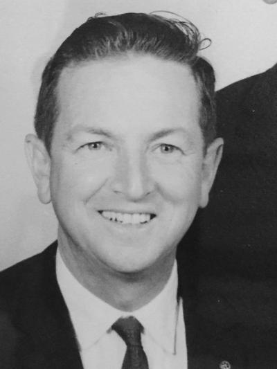 Richard C. Bryant