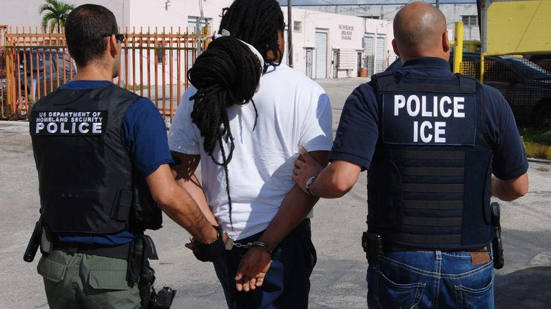 Lockman is back with another anti-immigrant bill targeting sanctuary cities