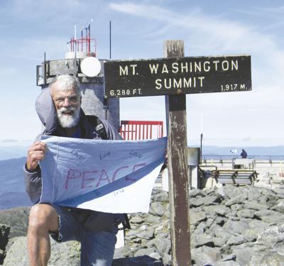9-14-19 Property of the Week-Mount Washington 9/11/12