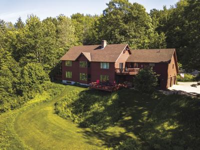 7-20-19 Property of the Week