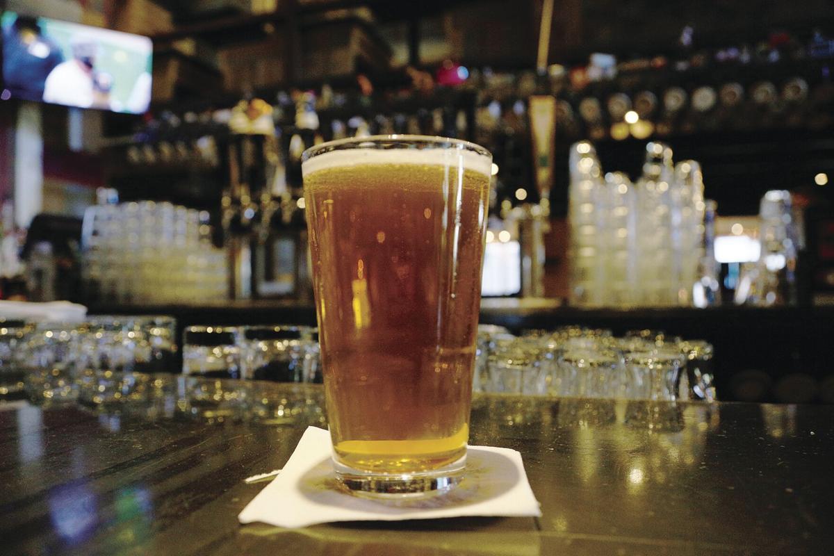 04-14-21 Sea Dog beer wide