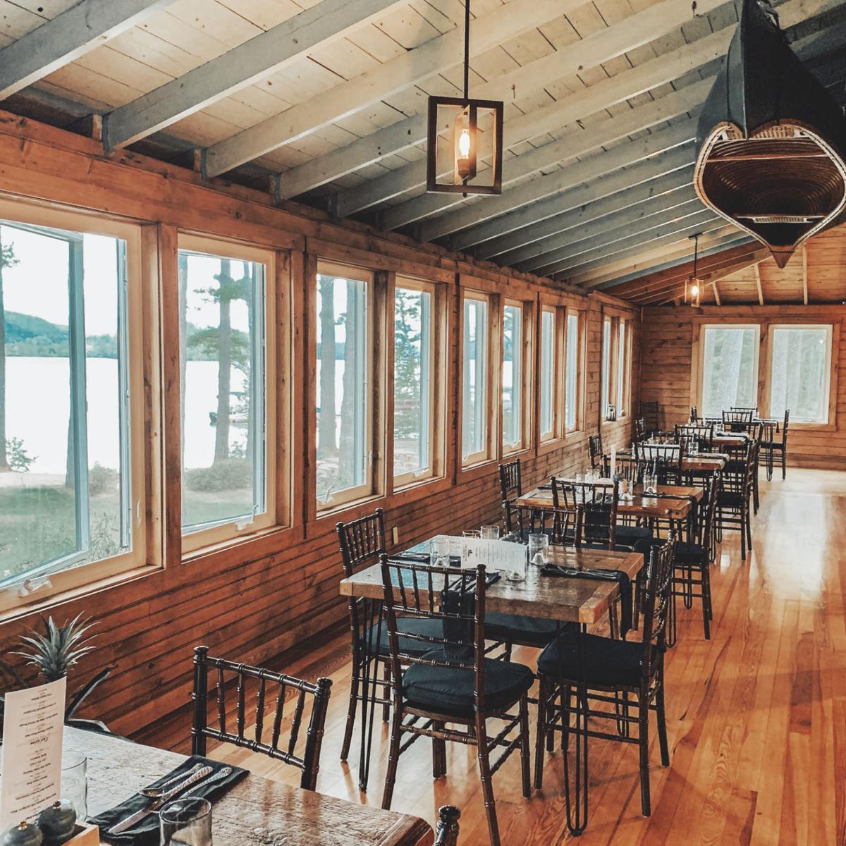 pleasant point dining area.jpg