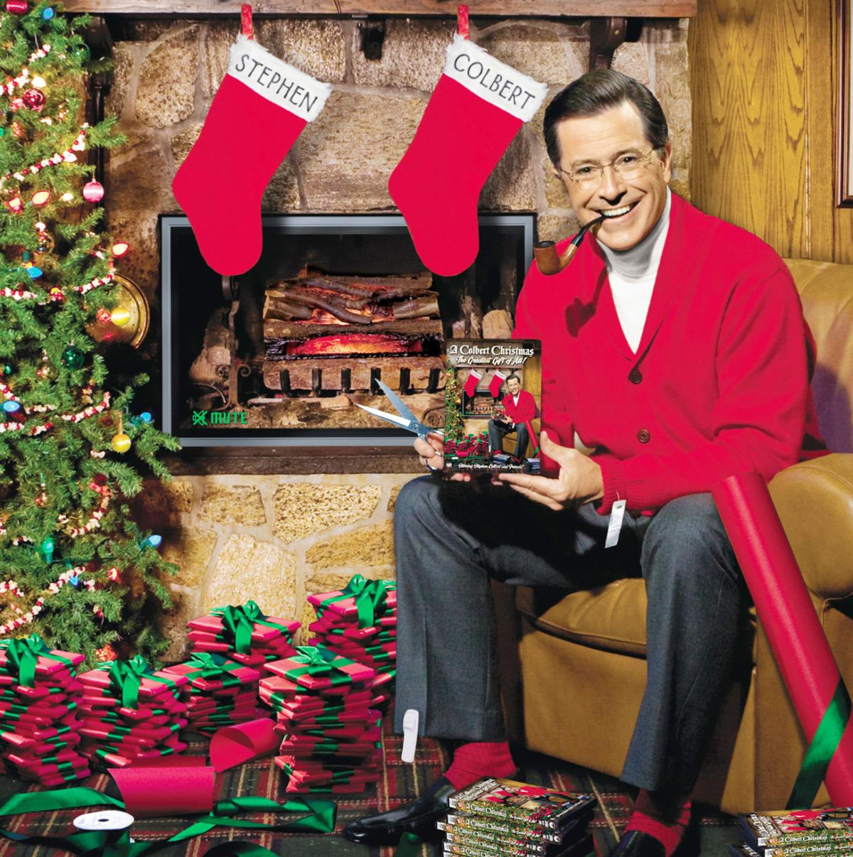 Quirky Christmas songs to help you survive the season | Music News ...