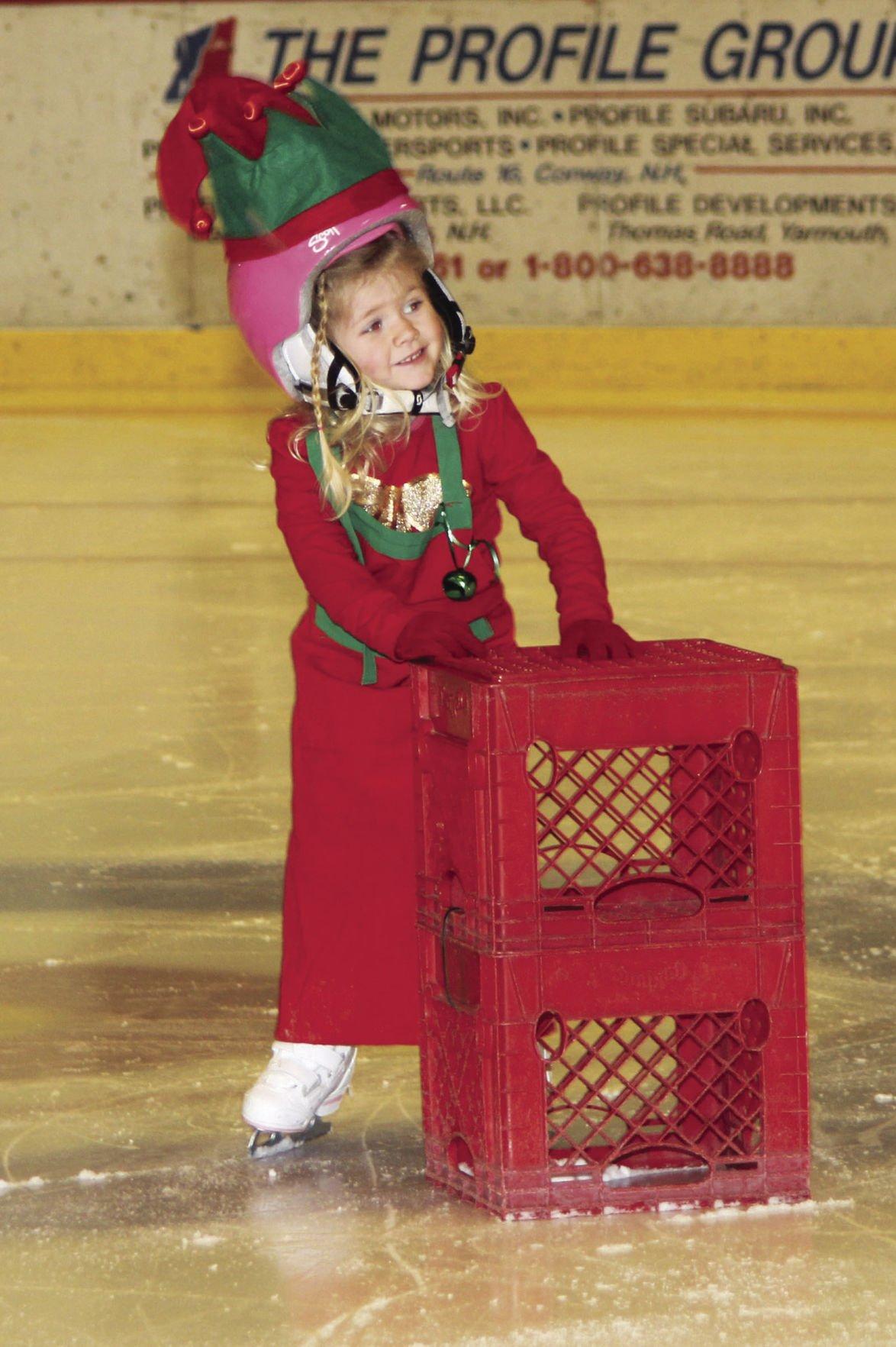 2014 Holiday Skate  (402).JPG