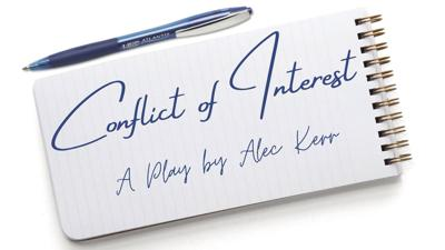 Conflict of Interest Play