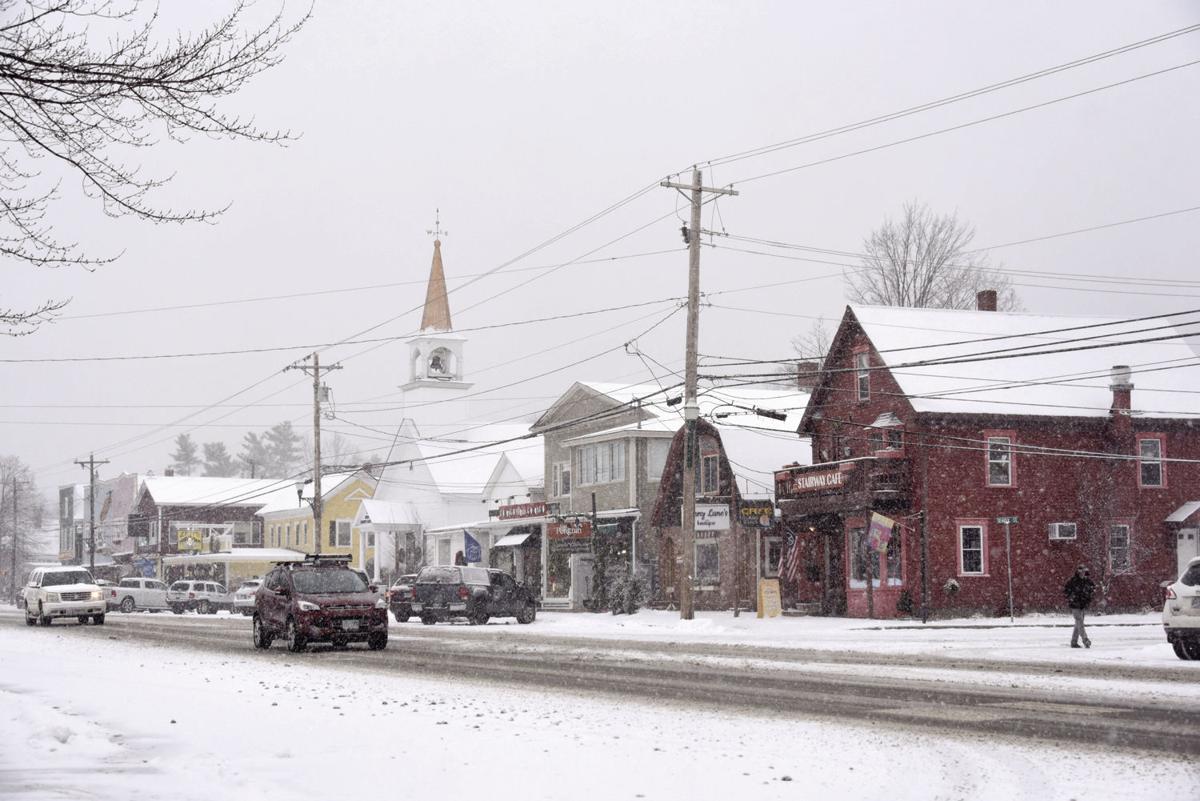 12-3-19 snow 3
