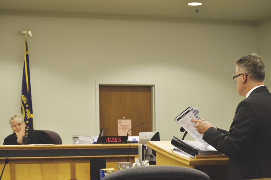 Judge upholds, modifies approval of Market Basket