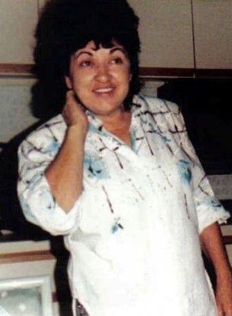 Obituary: Lorretta A. Michaud