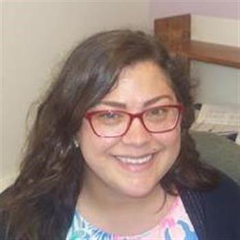 Groveton Middle School Teacher awarded James Madison Fellowship