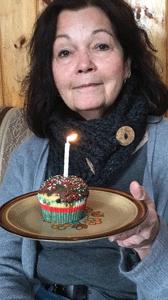 """Obituary: Emily """"Milka"""" Diane Simko"""