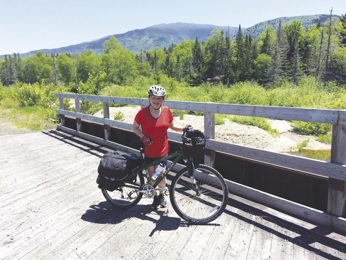 Kayak For Sale Craigslist New Hampshire - Kayak Explorer