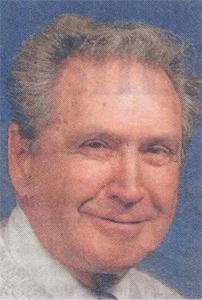 Obituary: George J. Lemelin