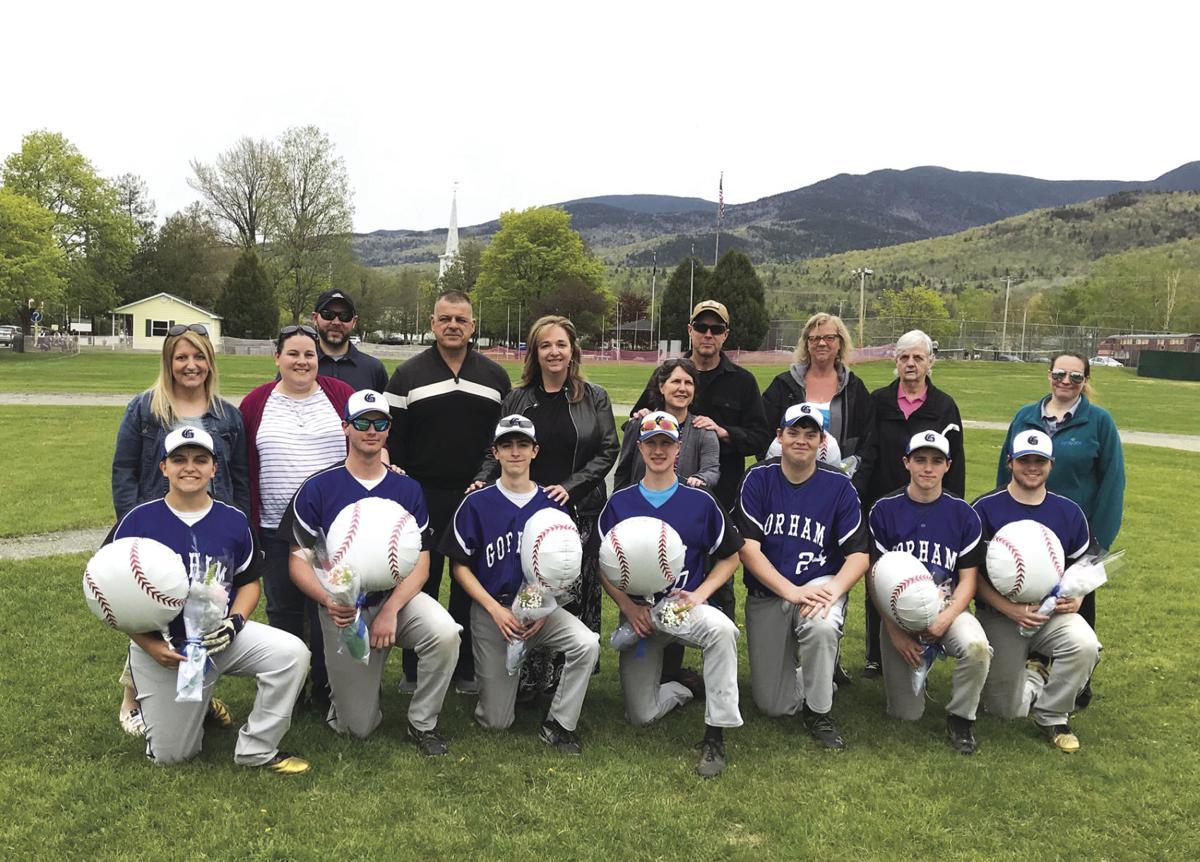 GHS Baseball Team - seniors.jpg
