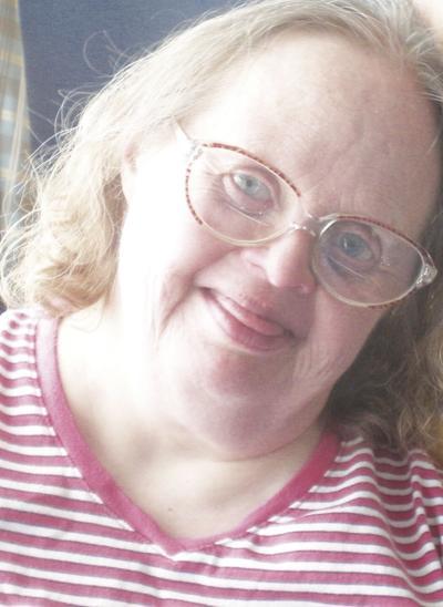 Karen (Perry) Farrell