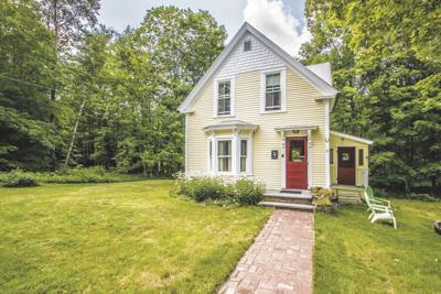 9-4-2021 Property of the Week