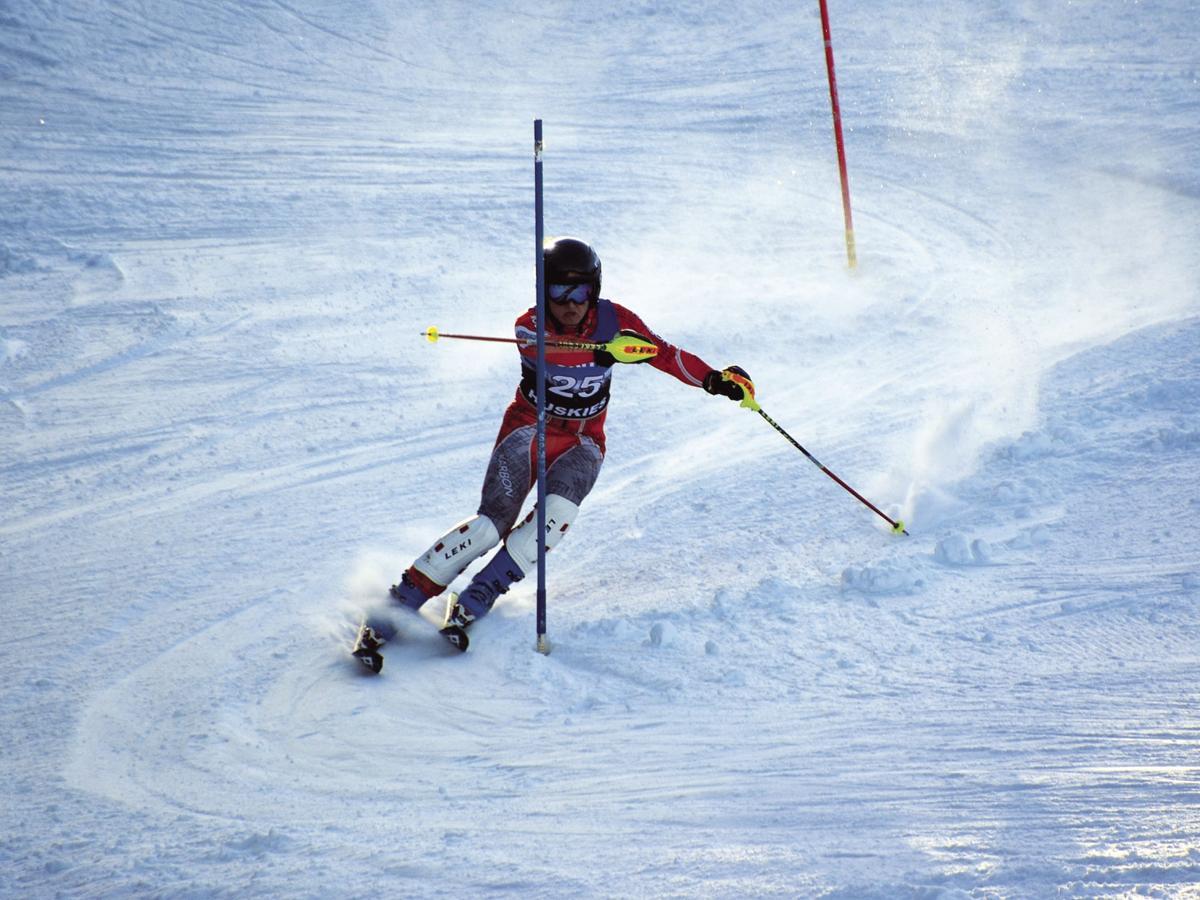 Gorham High School skier Ben Harmon.jpg