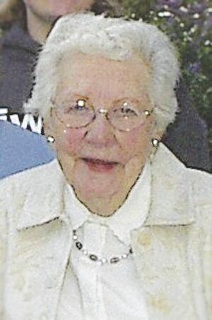 Laura Francis Littlefield Nichols