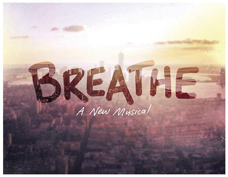 Breathe-Musical