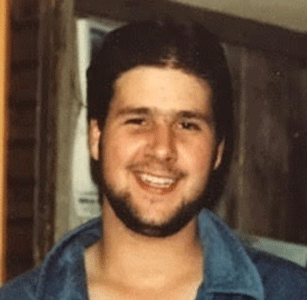 Obituary: Kieran Andrew Piper