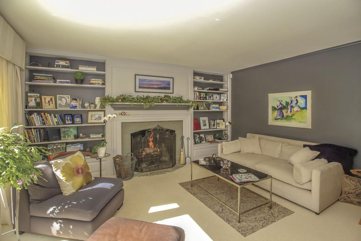 5-16-2020 Property of the Week-Great Room