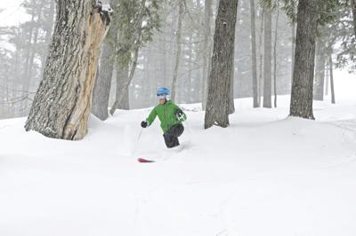 1-25-19 Basch-Powder Skiing