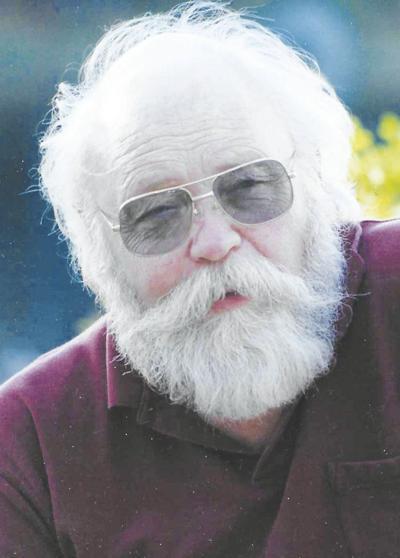 Paul M. Savchick