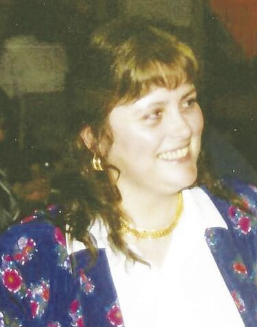 Maxine Grace Anderson-2