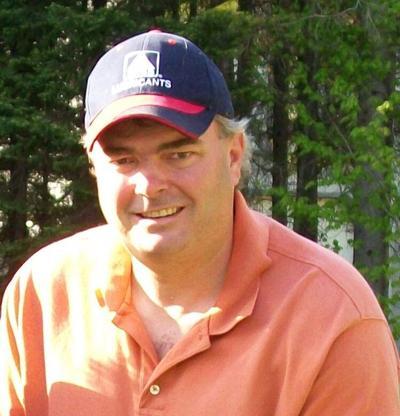 Obituary: Robert O. 'Bobby' Rousseau
