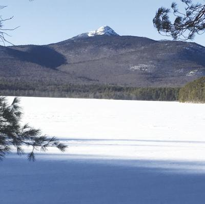 3-14-2020 North Country Angler-Lake Chocorua