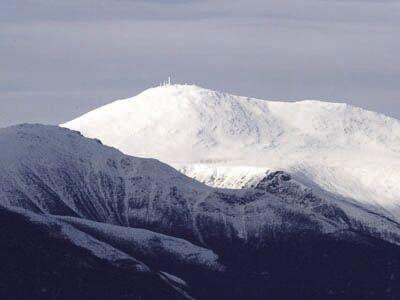 mt-washington-winter2.jpg