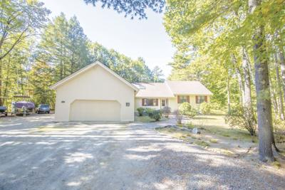 11-23-19 Property of the Week