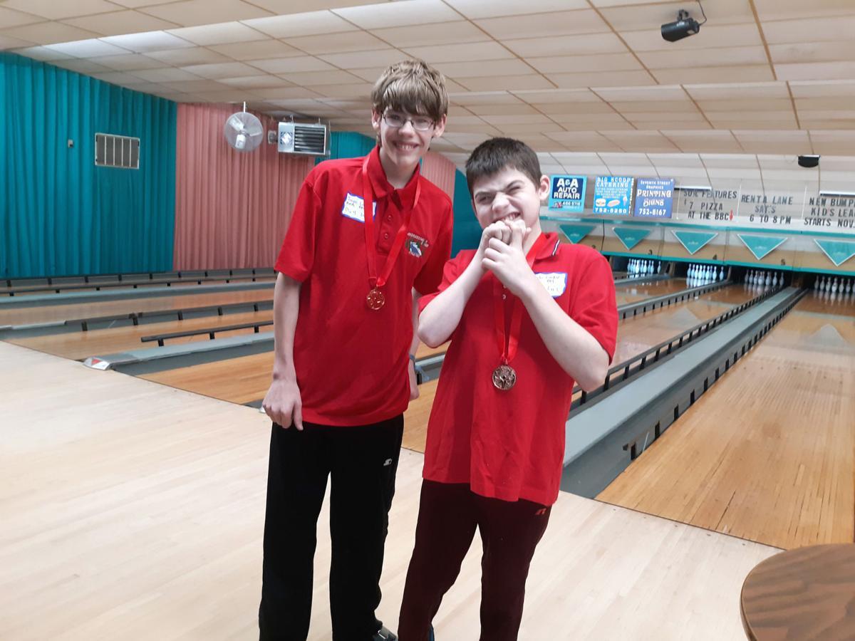 Special Olympics 20191102_110816.jpg